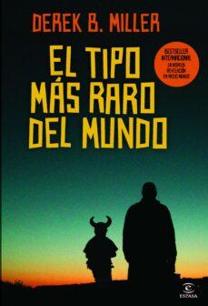 Ebook ita pdf descarga gratuita EL TIPO MAS RARO DEL MUNDO