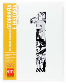 Bressoamisuradi.it Ciencias Sociales (1º Eso) (Castilla La Mancha) Image