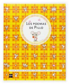 Concursopiedraspreciosas.es Los Poemas De Pillo Image