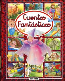 Javiercoterillo.es Cuentos Fantásticos Image
