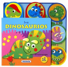 Permacultivo.es Los Dinosaurios Image