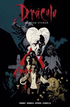 Srazceskychbohemu.cz Dracula De Bram Stoker (Ed. Color) Image