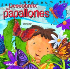 Inmaswan.es Descubreix El Mon De Les Papallones Image