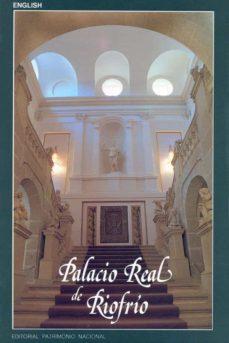 Srazceskychbohemu.cz Guia Del Palacio Real De Riofrio Image