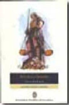 Descargar RETORICA Y DERECHO: TAREAS DEL ABOGADO gratis pdf - leer online