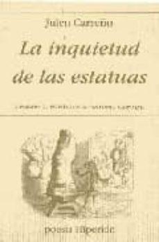 Emprende2020.es La Inquietud De Las Estatuas Image