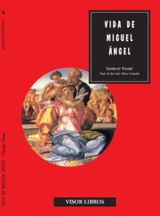 Descargar VIDA DE MIGUEL ANGEL gratis pdf - leer online