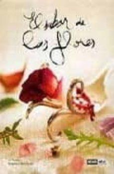 el sabor de las flores-iker erauzkin-9788475563909