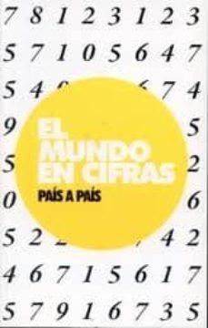 Lofficielhommes.es Mundo En Cifras: Pais A Pais Image
