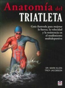 Upgrade6a.es Anatomia Del Triatleta Image