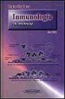 Cronouno.es Inmunologia: Inmunologia De Memoria Image