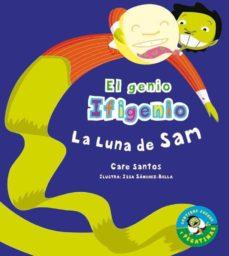 Geekmag.es La Luna De Sam Image