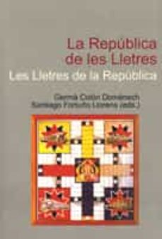 los etudios post-coloniales. una introduccion critica-sidi m. omar-9788480216609