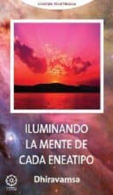 Curiouscongress.es Iluminando La Mente De Cada Eneatipo (Bilingue Español-ingles) Image