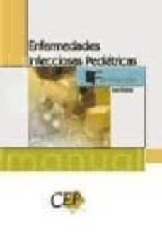 Curiouscongress.es Enfermedades Infecciosas Pediatricas. Formacion Image