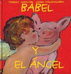 Permacultivo.es Babel Y El Angel Image