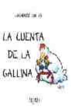 Inmaswan.es La Cuenta De La Gallina Image