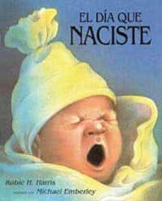 Emprende2020.es El Dia Que Naciste Image