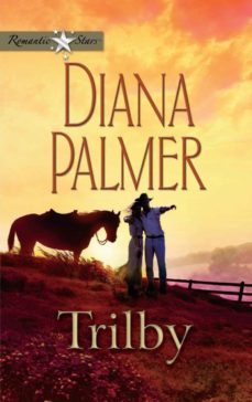 trilby (ebook)-diana palmer-9788490105009
