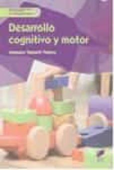 Iguanabus.es Desarrollo Cognitivo Y Motor Image