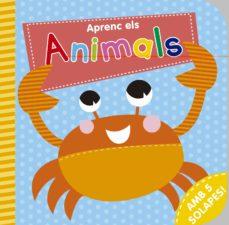 Valentifaineros20015.es Aprenc Els Animals Image