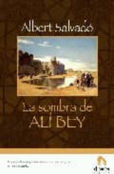 Followusmedia.es La Sombra De Ali Bey Image