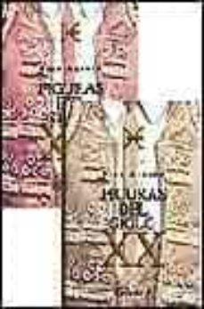 Inmaswan.es Figuras Del Siglo Xx (Coleccion Maestros Del Toreo) (2 Vols.) Image