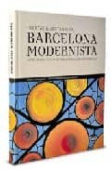 Mrnice.mx Puertas Y Ventanas De La Barcelona Modernista Image