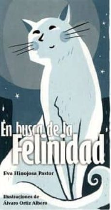 En Busca De La Felinidad Pdf Libro Pdf Collection