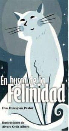 En Busca De La Felinidad Pdf Libro Pdf Collection
