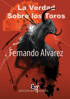 Bressoamisuradi.it La Verdad Sobre Los Toros Image