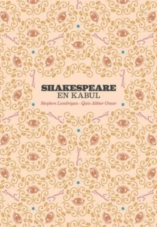 Chapultepecuno.mx Shakespeare En Kabul Image