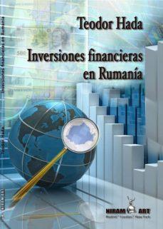 Valentifaineros20015.es Inversiones Financieras En Rumania Image