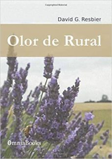 Inmaswan.es Olor De Rural Image