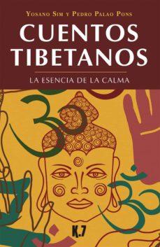Eldeportedealbacete.es Cuentos Tibetanos Image
