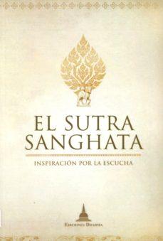 Cdaea.es El Sutra Sanghata Image