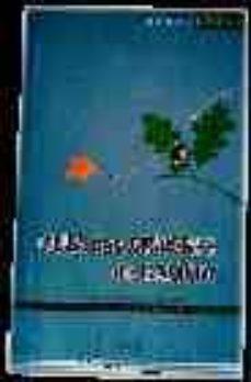 guia das arbores de galicia (3ªedicion)-henrique niño ricoi-9788496526709