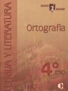 Costosdelaimpunidad.mx Ortografia 4º Eso Image
