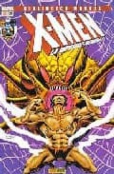 Officinefritz.it X-men Nº 12 Image