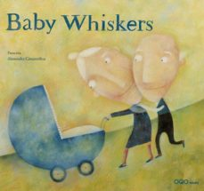 Permacultivo.es Baby Whiskers Image