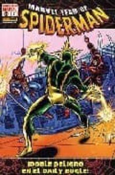 Colorroad.es Marvel Team-up Spiderman Nº 2 Image
