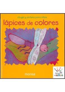 Permacultivo.es Lapices De Colores Image