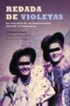 Titantitan.mx Redada De Violetas: La Represion De Los Homosexuales Durente El F Ranquismo Image