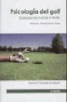 Mrnice.mx Psicologia Del Golf Image