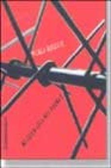 Debatecd.mx Alguien Leia Mis Poemas Image