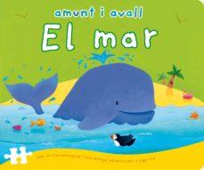 Trailab.it Amunt I Avall El Mar Image
