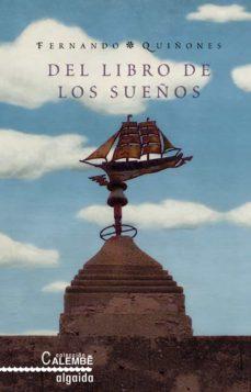 Chapultepecuno.mx Del Libro De Los Sueños Image