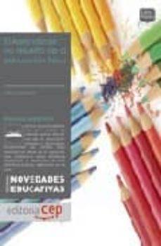 Bressoamisuradi.it El Aprendizaje No Resuelto De La Educacion Fisica (Educacion - Li Bro Practico) Image