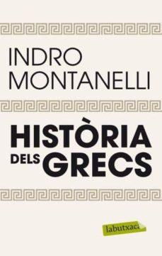 Trailab.it Historia Dels Grecs Image