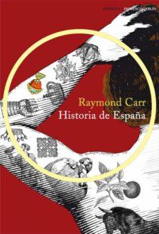Inmaswan.es Historia De España Image